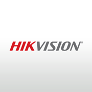 HikvisionLogo