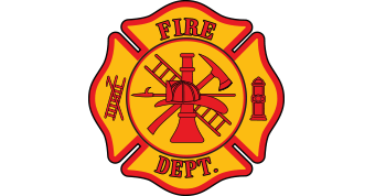 Several Fireman's and Fire Chief's Associations