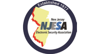 N.J. Burglar and Fire Alarm Association