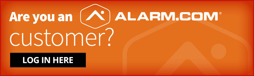 Alarm.com Customers