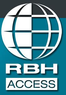 rbh_logo