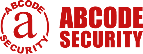 Abcode Security