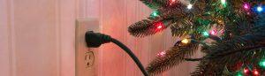 christmastreepluggedin